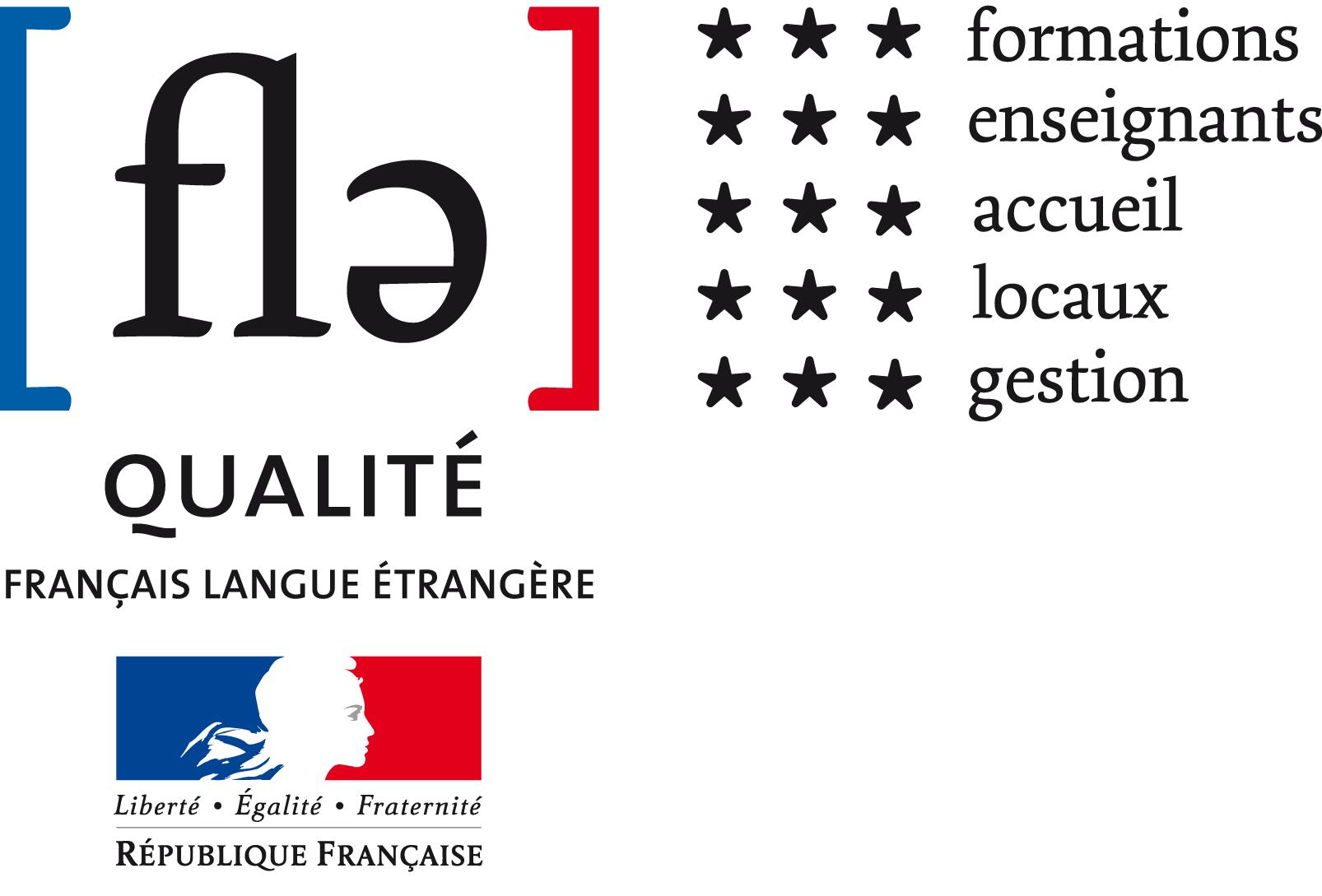 Logo fle 15 stars 2016